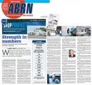 <h5>ABRN</h5><p>Trade Media Hit</p>