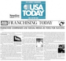 <h5>USA Today</h5><p>Writing Sample</p>
